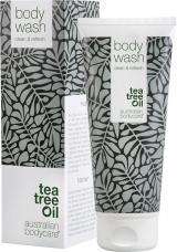 Australian Bodycare Body Wash 200ml,Australian Bodycare Body Wash 200ml