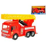 Auto hasiči 33cm