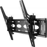 B-Tech Tv Držák Pro Lcd, Led A Plazmové Televize S Úhlopříčkou Do 80″ bt8432-Pro/B