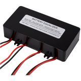 Balancér / equalizér HA02 pro 4 baterie