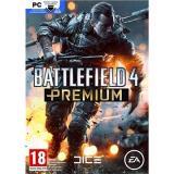 Battlefield 4 Premium Edition (PC) DIGITAL - hra   5 rozšíření
