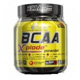 BCAA Xplode Olimp  500 g - Citron
