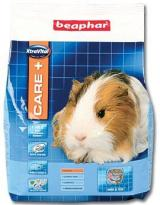 Beaphar Care  Morče 1,5 Kg