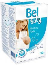 Bel Baby prsní vložky duopack 2x30ks,Bel Baby prsní vložky duopack 2x30ks
