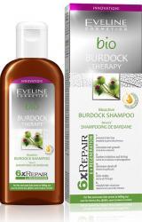 Bio Burdock Hair Therapy Šampon na vlasy 150ml,Bio Burdock Hair Therapy Šampon na vlasy 150ml