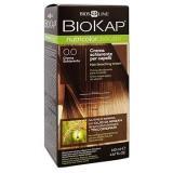 BIOKAP Nutricolor Delicato 0.0 Bleaching Cream 140 ml