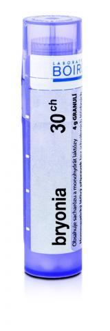 Boiron BRYONIA CH30 granule 4 g