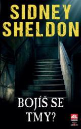 Bojíš se tmy? - Sheldon Sidney