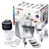 Bosch MUM5824C