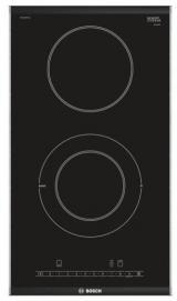 Bosch Pkf375Fp1E - Zánovní