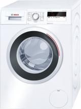 Bosch wan24160by   Záruka Na Motor 10let
