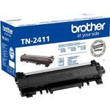 Brother TN-2411 černý