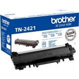 Brother TN-2421 černý