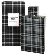 Burberry Brit For Men - EDT 30 ml