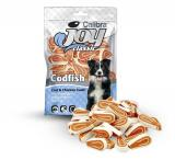 Calibra Joy Dog Classic Cod & Chicken Sushi 80 g
