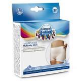 Canpol babies Multifunkční kalhotky po porodu S/M,  2ks