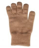 CAPU Dámské rukavice 55303-C Pink
