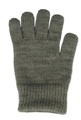 CAPU Dámské rukavice 55303-D Grey