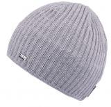 CAPU Zimní čepice 4048-B Grey