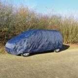 Carpoint Autoplachta Polyester Mpv