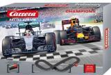 Carrera Autodráha GO B/0 - 63506 Champions - zánovní