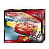 Carrera GO 62419 Cars 3 - Fast Friends
