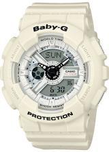 Casio BABY-G BA 110PP-7A