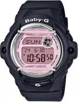 Casio BABY-G BG-169M-1ER