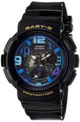 Casio BABY-G BGA 190GL-1B