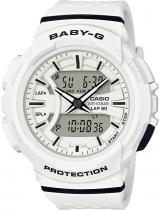 Casio BABY-G BGA 240-7A