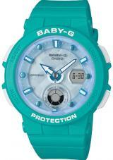 Casio BABY-G BGA 250-2A