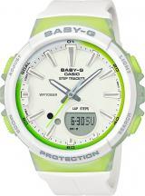 Casio BABY-G BGS 100-7A2