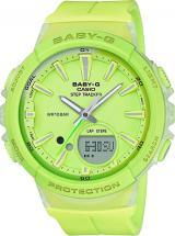 Casio BABY-G BGS 100-9A