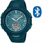 Casio BABY-G Step Tracker Bluetooth BSA-B100AC-3AER
