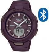 Casio BABY-G Step Tracker Bluetooth BSA-B100AC-5AER