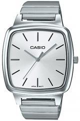 Casio Collection LTP E117D-7A