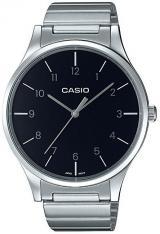 Casio Collection LTP E140DD-1B