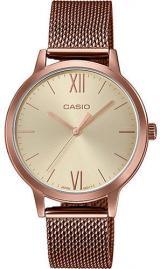 Casio Collection LTP E157MR-9A