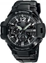 Casio G-Shock Gravitymaster GA 1100-1A