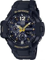 Casio G-Shock Gravitymaster GA-1100GB-1AER