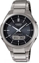 Casio Lineage LCW M500TD-1A