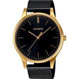 CASIO LTP-E140GB-1AEF