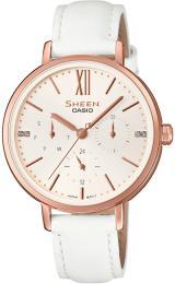 Casio Sheen SHE 3064PGL-7A