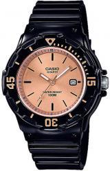 Casio Sport LRW-200H-9E2VEF