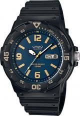 Casio Sport Mrw 200h-2B3
