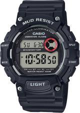 Casio Sport TRT-110H-1AVEF