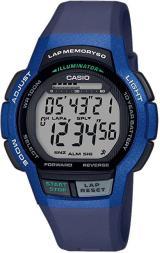 Casio Sport WS-1000H-2AVEF