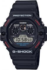 Casio The G/G-SHOCK DW-5900-1ER