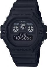Casio The G/G-SHOCK DW-5900BB-1ER