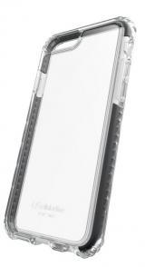 CellularLine ochranné pouzdro TETRA FORCE CASE PRO pro Apple iPhone 7 Plus, černé - rozbaleno